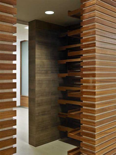 toronto university multifaith centre building  architect