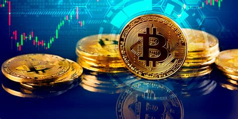 Along with bitcoin atms, there are several methods you can put your hands on bitcoins in canada. How to Buy & Sell Bitcoin 🥇A Beginner's Guide 2021