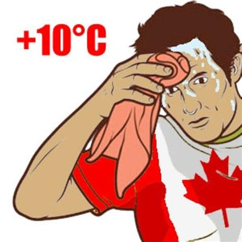 Sweating Man Meme - image 581366 sweating towel guy know your meme