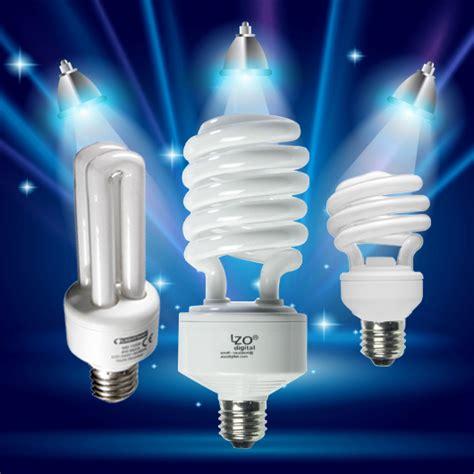 cfl light bulb with price 15w 26w 3u 8000hrs buy cfl