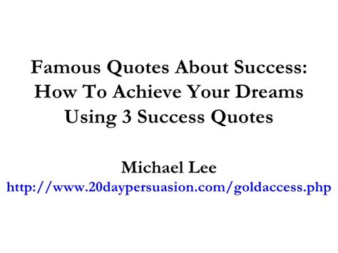 Famous Quotes About Success How To Achieve Your Dreams. Quotes About Moving On Break Up. Marriage Quotes Maya Angelou. Bible Quotes Grateful. Kiss Coffee Quotes. Dr Seuss Quotes Sad. Happy Quotes Because Of Her. Dr Seuss Quotes Classroom. Marriage Quotes With Love