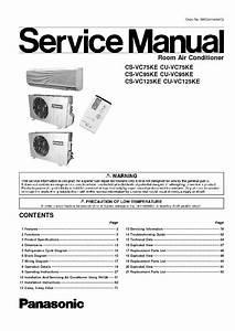 Suzuki Cs 125 Service Manual Pdf