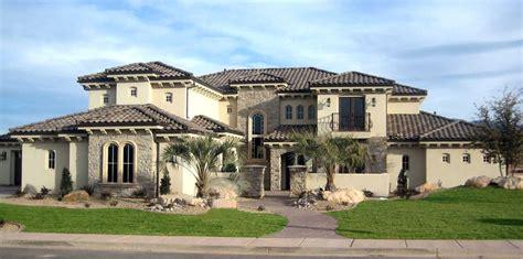 custom house design custom home design plan 12851