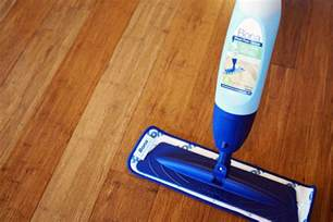 bona spray mop review the 5 tests of a floor mop