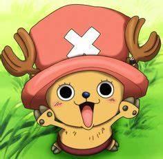 SetCosplay: Tutorial Chapéu / Cap Chopper (One Piece)