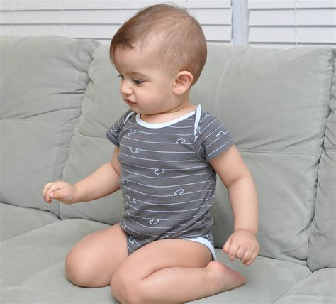 toddler diarrhea 2 423   toddler diarrhea 2