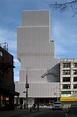 New Museum of Contemporary Art – Wikipedia