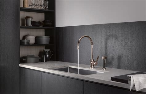 gold kitchen faucet gold design faucets and accessories for bathroom and