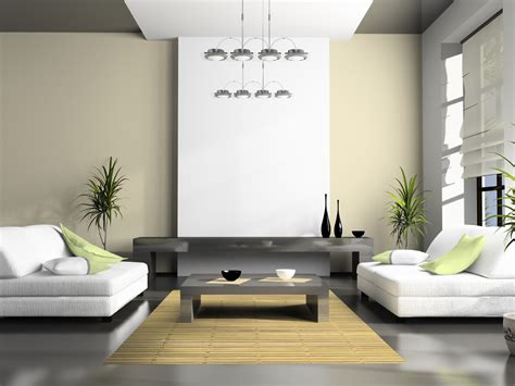 modern contemporary living room ideas decoration modern room decoration with contemporary