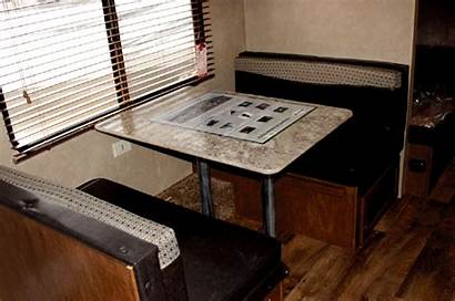 Plan Cruise Salem Bhxl Floor Trailer Travel