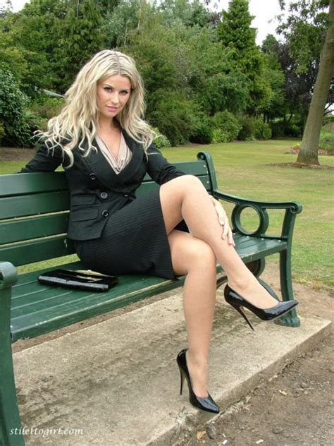 Best Tights Images On Pinterest Tights Pantyhose