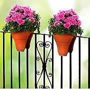 Blumenkasten Für Geländer : blumenkasten f r gel nder g nstig online kaufen lionshome ~ Frokenaadalensverden.com Haus und Dekorationen