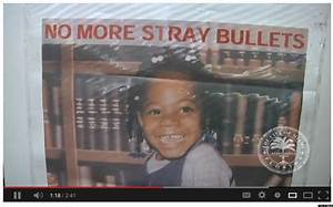 Miami Gun Buyback Days Announced (VIDEO) | HuffPost