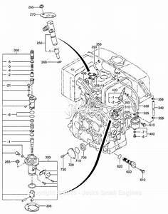 robin subaru dy23 2 parts diagram for fuel lubrication ii With robin subaru ex27 parts diagrams for fuel lubrication ii