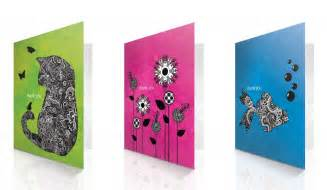great ideas for your personalized greeting cards uprinting
