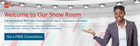Digital Signature Solutions Showroom  Comsigntrust. Accredited Universities Meaning. Dedicated Server Hosting Companies. Helicopter Emergency Medical Services. How Much Is A 2013 Jeep Grand Cherokee. Photography Classes Harrisburg Pa. Nissan Versa Fuel Mileage Charter Oak College. Commercial Truck Insurance Quotes Online. Baltimore Moving Company Rutgers Psyd Program