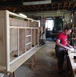 fabricant de meubles en bois pres de neufchateau dans les With fabrique de meubles dans les vosges