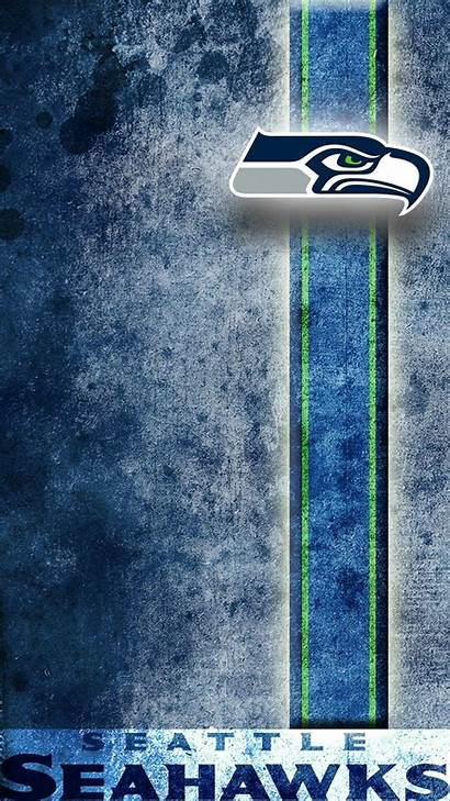 Seattle Seahawks Mariners Sounders Teams Android Football