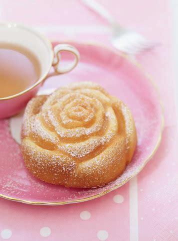 ricardo cuisine com ideas para un tea
