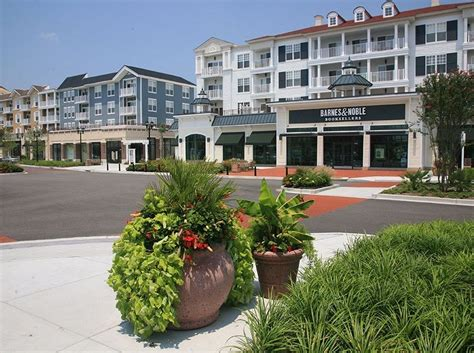 barnes and noble myrtle myrtle shopping south carolina vacation rentals