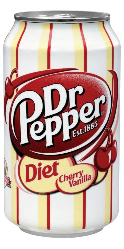dr pepper snapple group product facts