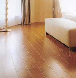 besf of ideas to between laminate wood floors vs hardwood floors lamination average