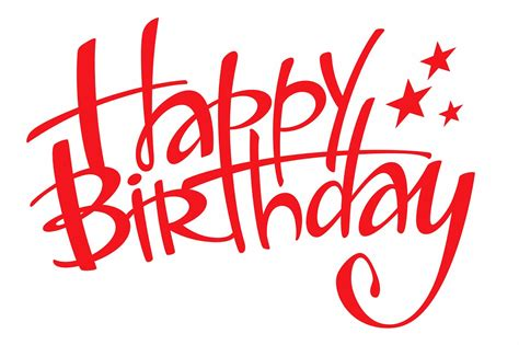 imageslistcom happy birthday  letters part