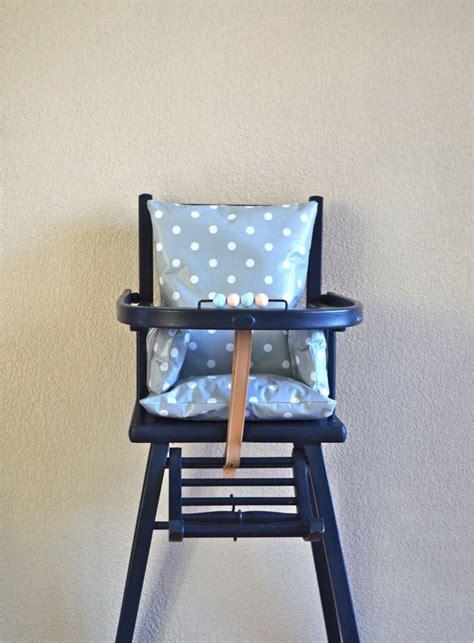les 25 meilleures id 233 es concernant coussin de chaise haute sur coussin chaise haute