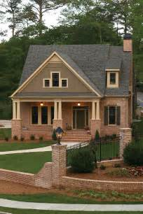 house plans with craftsman style home plans with porch cottage house plans