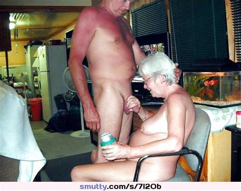 Mature Naked Couples Have Fun I Like Meet Mature Couple