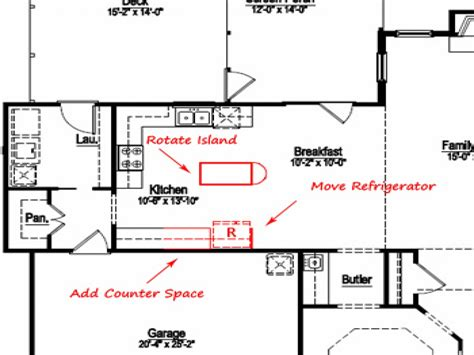 floor plans with inlaw apartment detached in suite floor plans detached garage