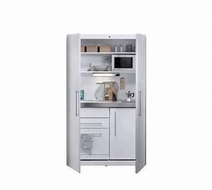 Miniküche Mit Spülmaschine : schrankk che metall skm 120cm grundmodell habi shops minik chen online shop ~ Watch28wear.com Haus und Dekorationen