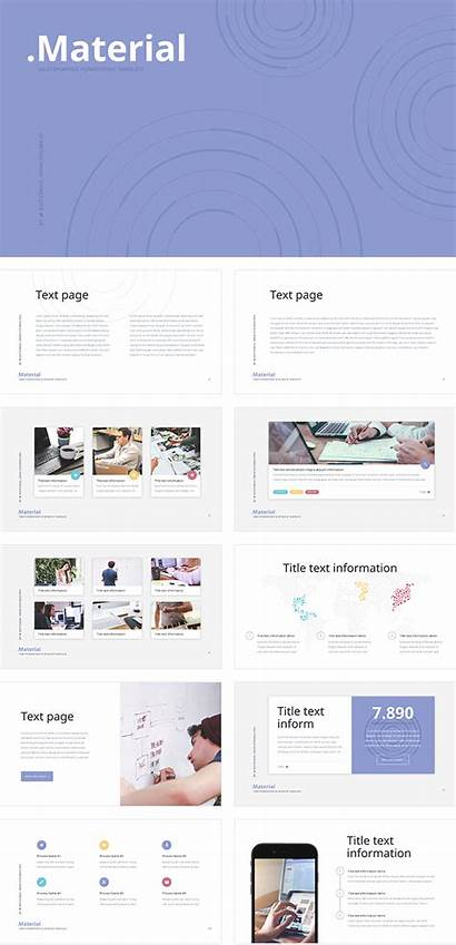 Ppt Template Presentation Company Powerpoint