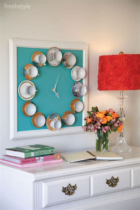 Gallery Of Home Decorating Ideas Cheap Diy Home Decor