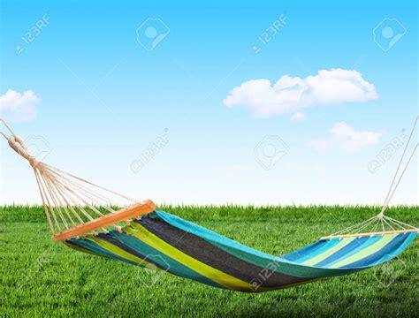 Relaxing On Hammock by Backyard Hammock Ideas Design Trends Premium Psd