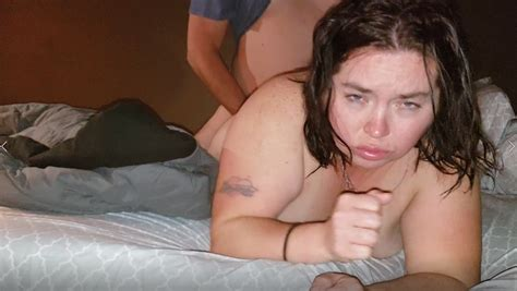 Sexy BBW And Her Orgasm Faces Preview HD Porn B XHamster