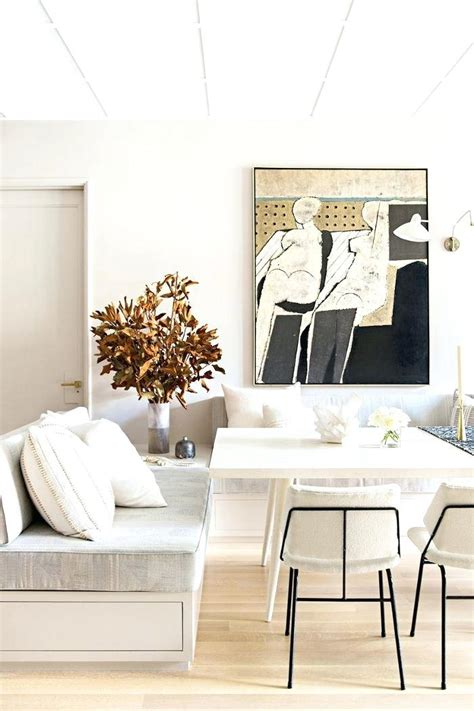 great living room paint colors living room paint colors 1