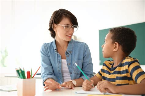 5 things to consider before you hire a tutor for your child