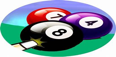 Billiard Ball Clipart Pikpng