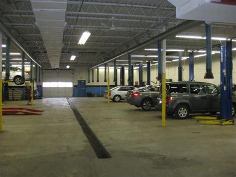 majestic honda lincoln ri  car dealership