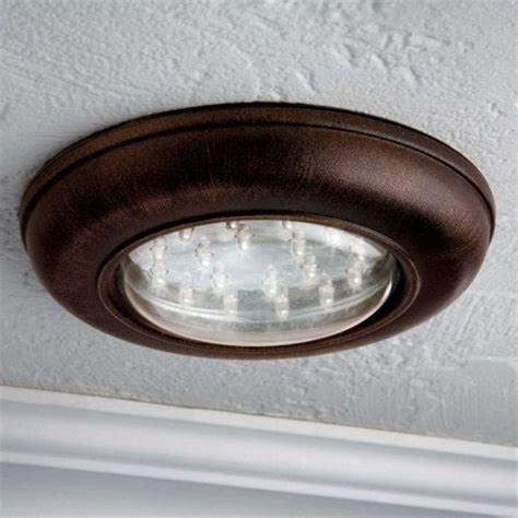 best 25 led garage ceiling lights ideas on