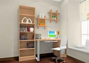 desk bedroom - 28 images - piper student desk with