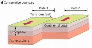 Earthquakes  U0026 Volcanoes  U2014 Geo41 Com