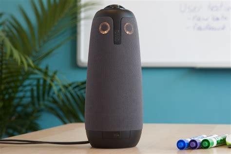meeting owl  degree videoconferencing camera
