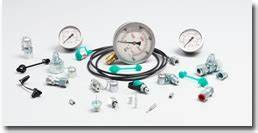 Durchfluss Rohr Berechnen Druck : fluidtec ag hydraulik schlauchleitungen hydraulik ~ Themetempest.com Abrechnung