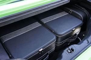 Ford Mustang Cabrio Kofferraum : cabria kofferset f r ford mustang 3tlg ford cabria ~ Jslefanu.com Haus und Dekorationen