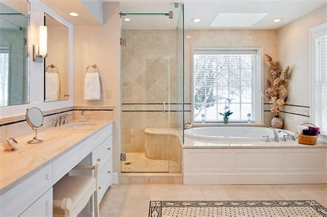 Groton  Master Suite Addition, First Floor Renovation