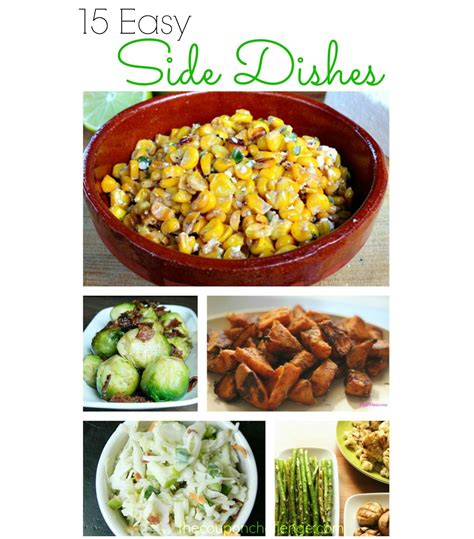 cuisine simple 28 dishes easy 28 images corn for a crowd mrfood start