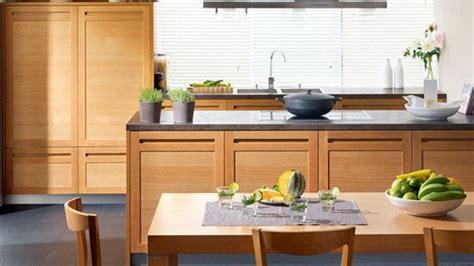 Zen Kitchen Decorating Ideas  Stylish Eve