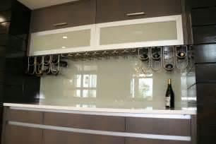 glass kitchen backsplashes stylebust kitchen